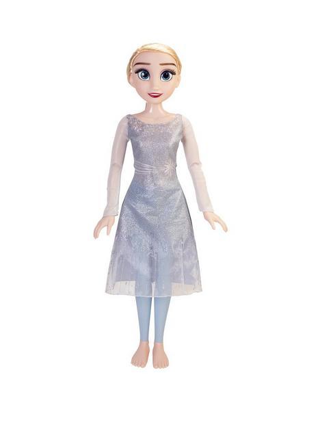 disney-frozen-2-32-ice-powers-elsa-playdate-feature-doll