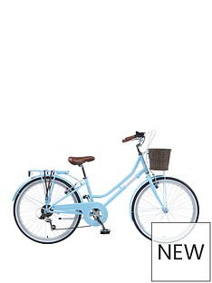 viking-belgravia-26w-ladies-16-inch-blue-6spd