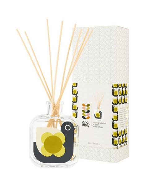 orla-kiely-house-hen-moulded-diffuser