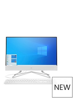 hp-24-df0020na-intel-i3-4gb-ram-256gb-ssd-24in-full-hd-all-in-one-desktop-pc-with-optional-microsoft-365-family-15-months