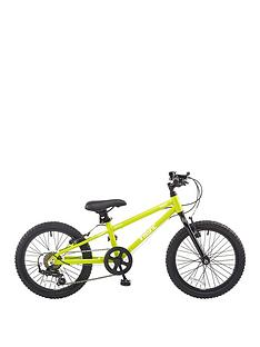 denovo-de-novo-transit-18-wheel-unisex-mountain-bike