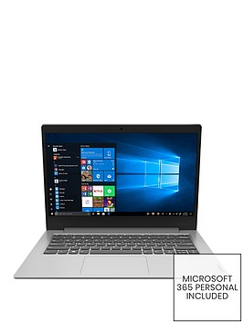 lenovo-ideapad-1-intel-celeron-14in-hd-laptop-grey-withnbspmicrosoft-office-365-personal-included-optional-norton-360-1-year