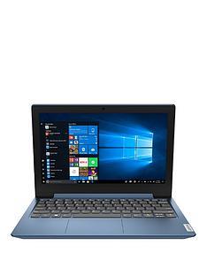 lenovo-ideapad-1-laptop-116in-hd-intel-celeron-n4020-4gb-ramnbspmicrosoft-office-365-personal-1-yearnbspincluded-optional-norton-360-1-year-blue
