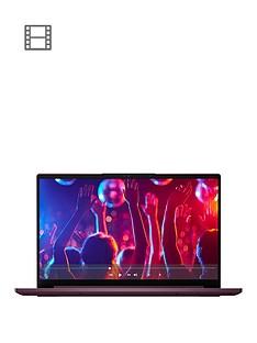 lenovo-yoga-slim-7i-laptop-14in-fhd-ipsnbspintel-evo-core-i7-1165g7nbsp8gb-ramnbsp512gbnbsp--purple
