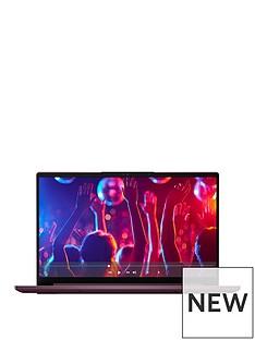 lenovo-yoga-slim7iintel-evo-core-i7-1165g7-8gb-ram-512gb-ssd-14in-fhd-ips-laptop-purple