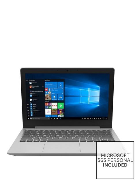 lenovo-ideapad-1-laptop-116in-hdnbspamd-athlon-3020e-4gb-ramnbspmicrosoft-office-365-personal-1-yearnbspincluded-optional-norton-360-1-yearnbsp--grey