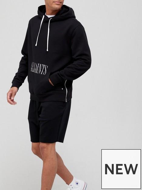 allsaints-tulum-overhead-hoodie-black