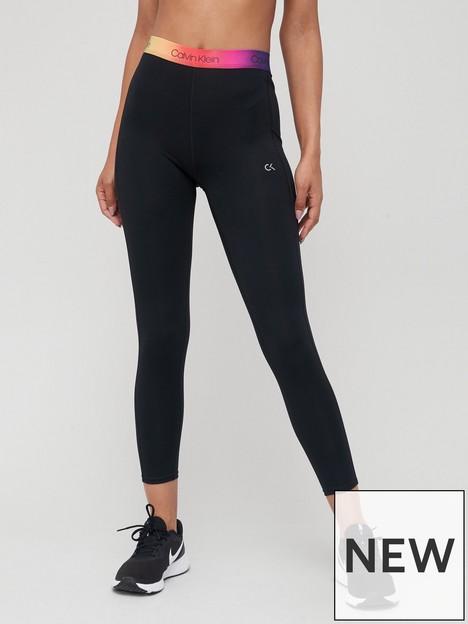 calvin-klein-performance-ck-performance-pride-78-branded-legging-black