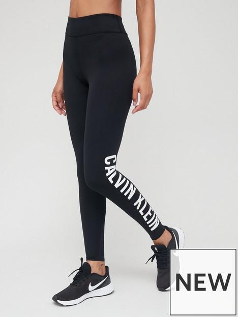 calvin-klein-performance-ck-performance-full-length-branded-legging-black