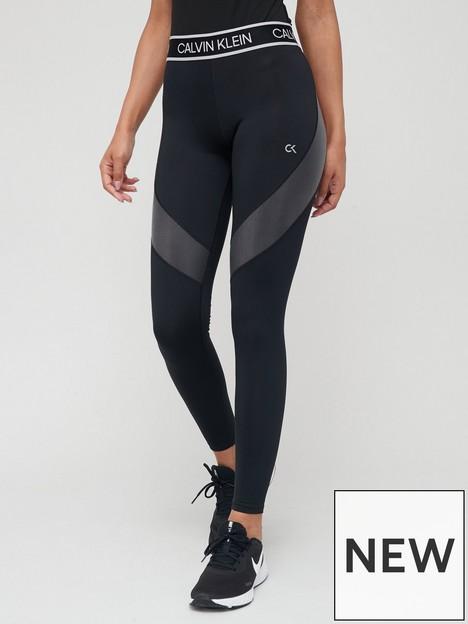 calvin-klein-performance-cknbspperformance-full-length-branded-waistband-legging--black