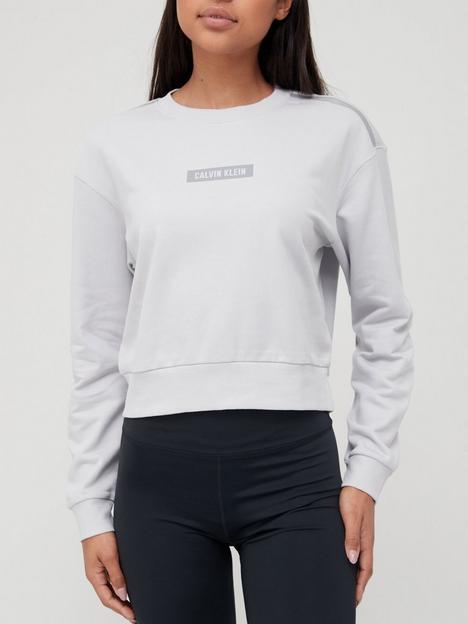 calvin-klein-performance-ck-performance-pullover-jumper-grey