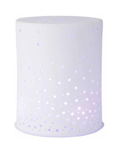 made-by-zen-sophie-ceramic-aroma-diffuser