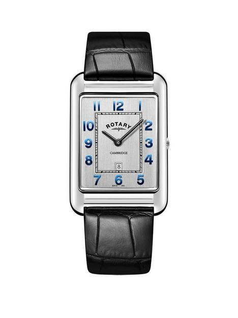 rotary-rotary-silver-square-dial-blue-accents-black-leaterstrap-watch