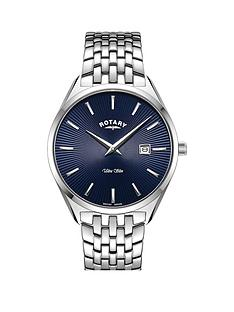 rotary-rotary-blue-date-dial-stainless-steel-bracelet-watch