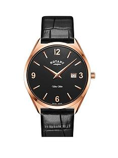 rotary-rotary-black-dial-rose-tone-bezel-black-leather-strap-watch