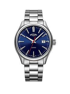 rotary-rotary-dark-blue-date-dial-stainless-steel-bracelet-watch