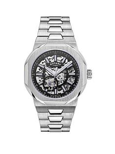 rotary-rotary-regent-skeleton-dial-stainless-steel-bracelet-mens-watch