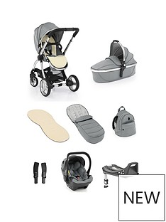 egg2-egg2-luxury-bundle-with-egg-shell-car-seat-monument-grey