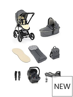 egg2-egg2-luxury-bundle-with-egg-shell-car-seat-jurassic-grey