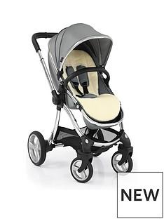 egg2-egg-stroller-monument-grey