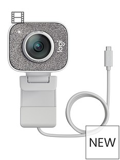 logitech-streamcam-full-hd-webcam-white