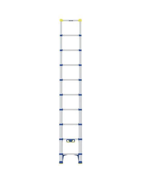 werner-29m-soft-close-telescopic