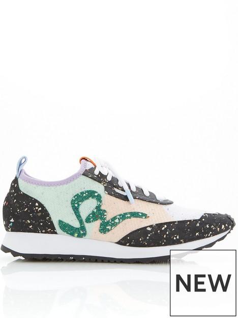 sophia-webster-swalk-trainersnbsp--multi