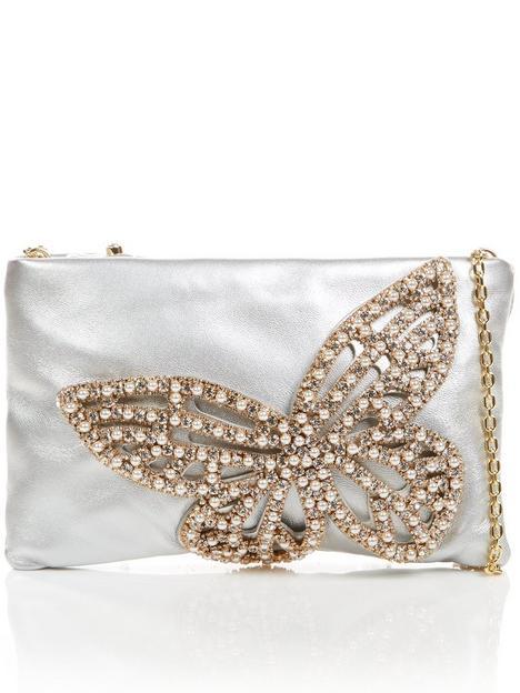 sophia-webster-flossy-diamanteacute-clutch-bag-silver