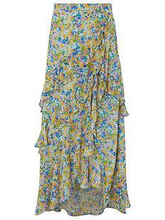 monsoon-monsoon-louis-sustainable-helen-dealtry-skirt