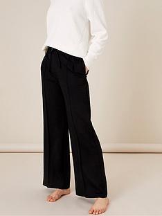 monsoon-wide-leg-trouser