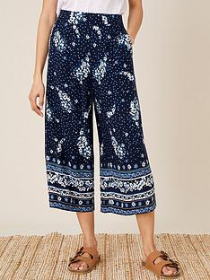 monsoon-paisley-print-crop-trouser