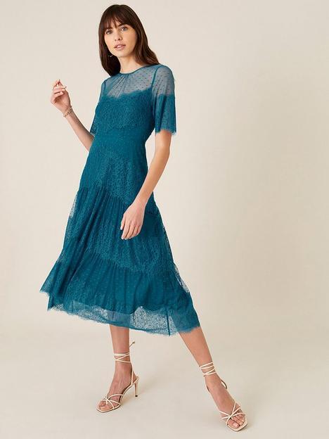 monsoon-millie-spot-lace-mesh-dress
