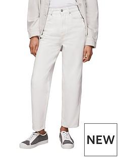 whistles-authentic-barrel-leg-jean-white