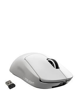 logitech-pro-superlight-gaming-mouse-white