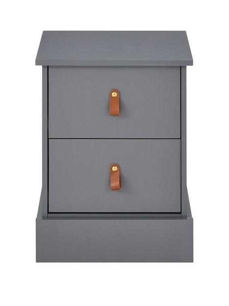 harvey-2-drawer-bedside-chest