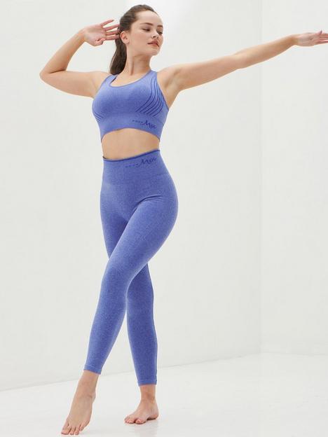 pour-moi-energy-seamless-logo-legging