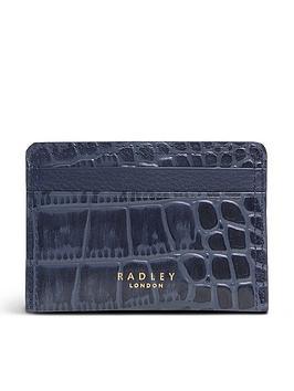 radley-milford-mews-small-cardholder-ink