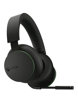 xbox-series-x-wireless-headset