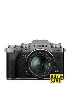 fujifilm-x-t4-mirrorless-camera-kit-with-18-55mm-lens-silver