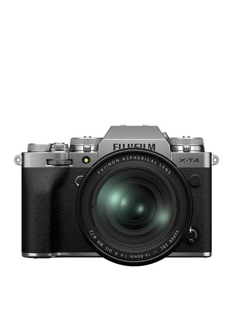fujifilm-x-t4-mirrorless-camera-kit-with-xf-16-80mm-lens-silver