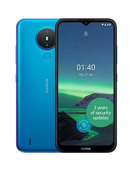 nokia-14-32gb-blue