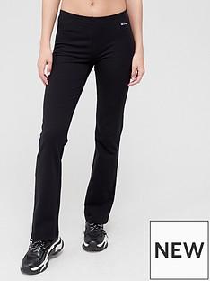 champion-workout-jazz-pants-black
