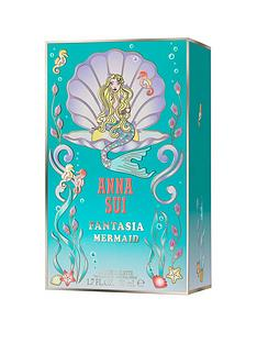 anna-sui-anna-sui-fantasia-mermaid-edt-50ml