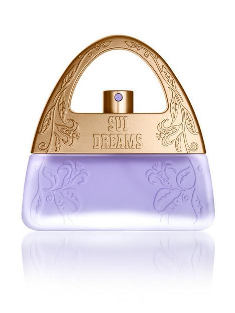 anna-sui-anna-sui-sui-dreams-purple-edt-30ml