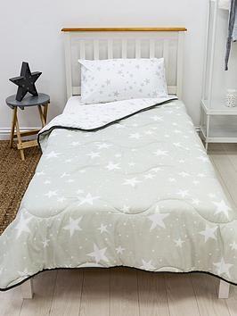 rest-easy-sleep-better-sleep-better-105-tog-coverless-quilt-grey-stars