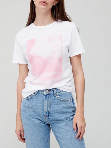 boss-eima-photo-t-shirt-white