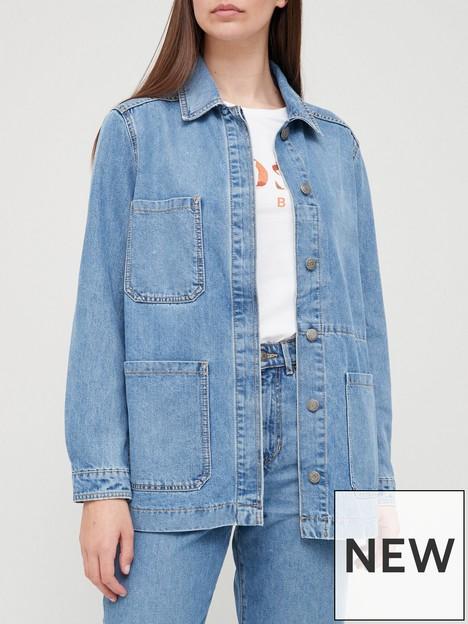 boss-denim-jacket-denim-blue