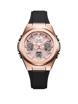 casio-casio-g-ms-msg-s600-tough-solar-white-dial-black-strap-watch