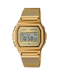 casio-casio-retro-digi-dial-gold-tone-mesh-bracelet-watch