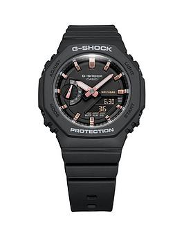 casio-g-shock-mid-size-white-neo-display-white-strap-watch